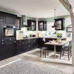 Nischenrückwand Küche Küche Holzrückwand Für Küche Rückwand Küche Orientalisch Rückwand Küche Landhausstil Küchenrückwand Eiche