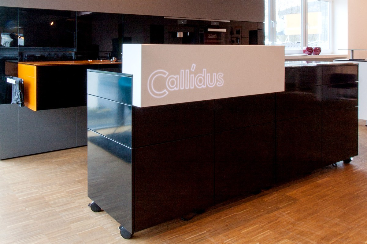 Full Size of Hornbach Miniküche Ausstattung Büro Küche Ikea Värde Büroküche Büro Küche Reinigen Küche Büroküche