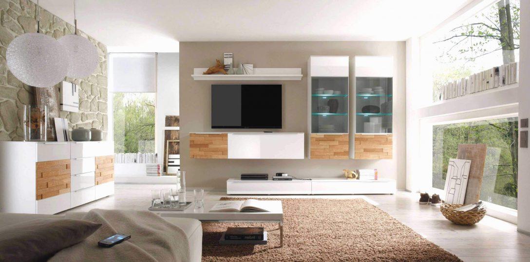 Large Size of Wohnzimmer Teppiche Günstig Elegant 37 Beste Von Teppich Für Küche Konzept Küche Teppich Küche
