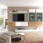 Teppich Küche Küche Wohnzimmer Teppiche Günstig Elegant 37 Beste Von Teppich Für Küche Konzept