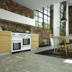Teppich Küche Küche Hornbach Teppich Küche Waschbarer Teppich Küche Teppich Küche Ikea Teppich Küche Günstig