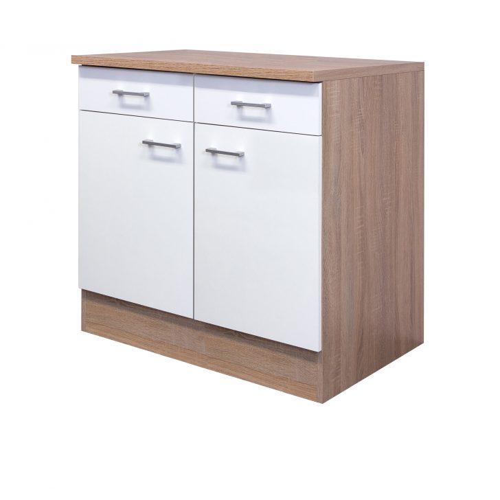 Medium Size of Hornbach Unterschrank Küche Unterschrank Küche Schubladen Ikea Unterschrank Küche Weiß Bauhaus Unterschrank Küche Küche Unterschrank Küche