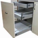 Hornbach Unterschrank Küche Unterschrank Küche Weiß Offener Unterschrank Küche Unterschrank Küche Gebraucht Küche Unterschrank Küche