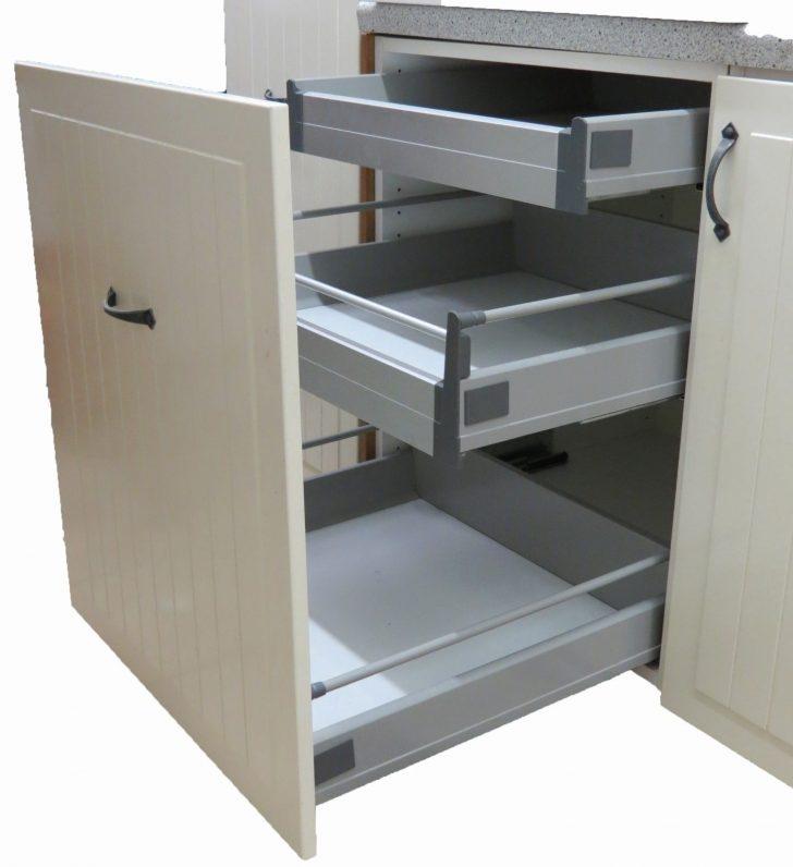 Medium Size of Hornbach Unterschrank Küche Unterschrank Küche Weiß Offener Unterschrank Küche Unterschrank Küche Gebraucht Küche Unterschrank Küche
