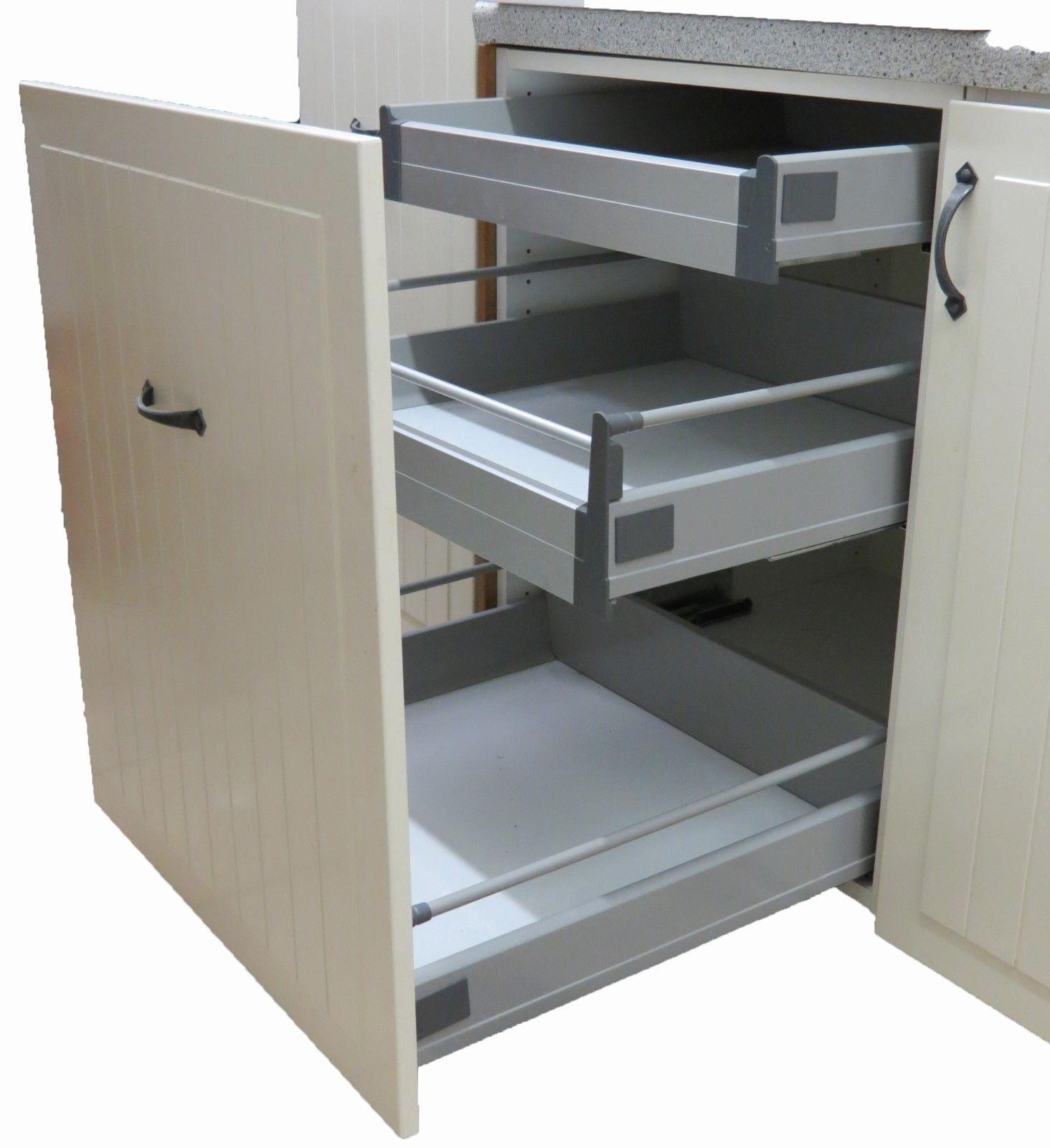 Full Size of Hornbach Unterschrank Küche Unterschrank Küche Weiß Offener Unterschrank Küche Unterschrank Küche Gebraucht Küche Unterschrank Küche