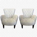 Schlafzimmer Sessel Eames Lounge Club Wohnzimmer Rauch Schränke Mit überbau Gardinen Für Schimmel Im Komplette Günstig Betten Lampe Vorhänge Sitzbank Schlafzimmer Schlafzimmer Sessel