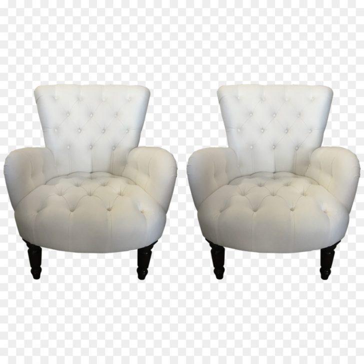 Medium Size of Schlafzimmer Sessel Eames Lounge Club Wohnzimmer Rauch Schränke Mit überbau Gardinen Für Schimmel Im Komplette Günstig Betten Lampe Vorhänge Sitzbank Schlafzimmer Schlafzimmer Sessel