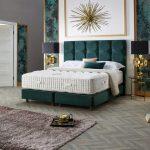 Somnus Betten Luxurise Und Matratzen 200x200 Mit Aufbewahrung Hohe Paradies Schöne Massivholz Trends Ausgefallene Kaufen Bett Somnus Betten