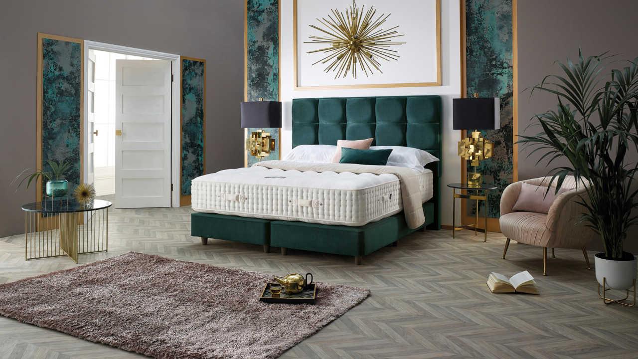 Full Size of Somnus Betten Luxurise Und Matratzen 200x200 Mit Aufbewahrung Hohe Paradies Schöne Massivholz Trends Ausgefallene Kaufen Bett Somnus Betten