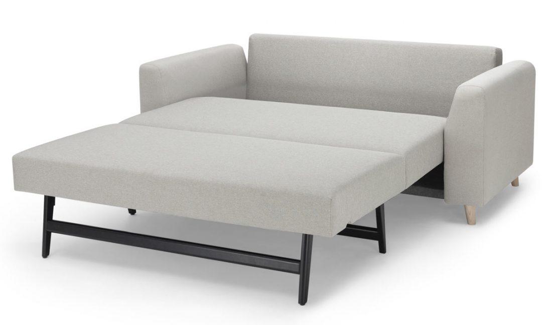 Large Size of Bett Ausklappbar Schlafsofa Von Bruno Prmiertes Design Zum Fairen Preis 200x200 Weiß Betten überlänge 120x190 Flach Luxus 200x220 180x200 160x200 Komplett Bett Bett Ausklappbar