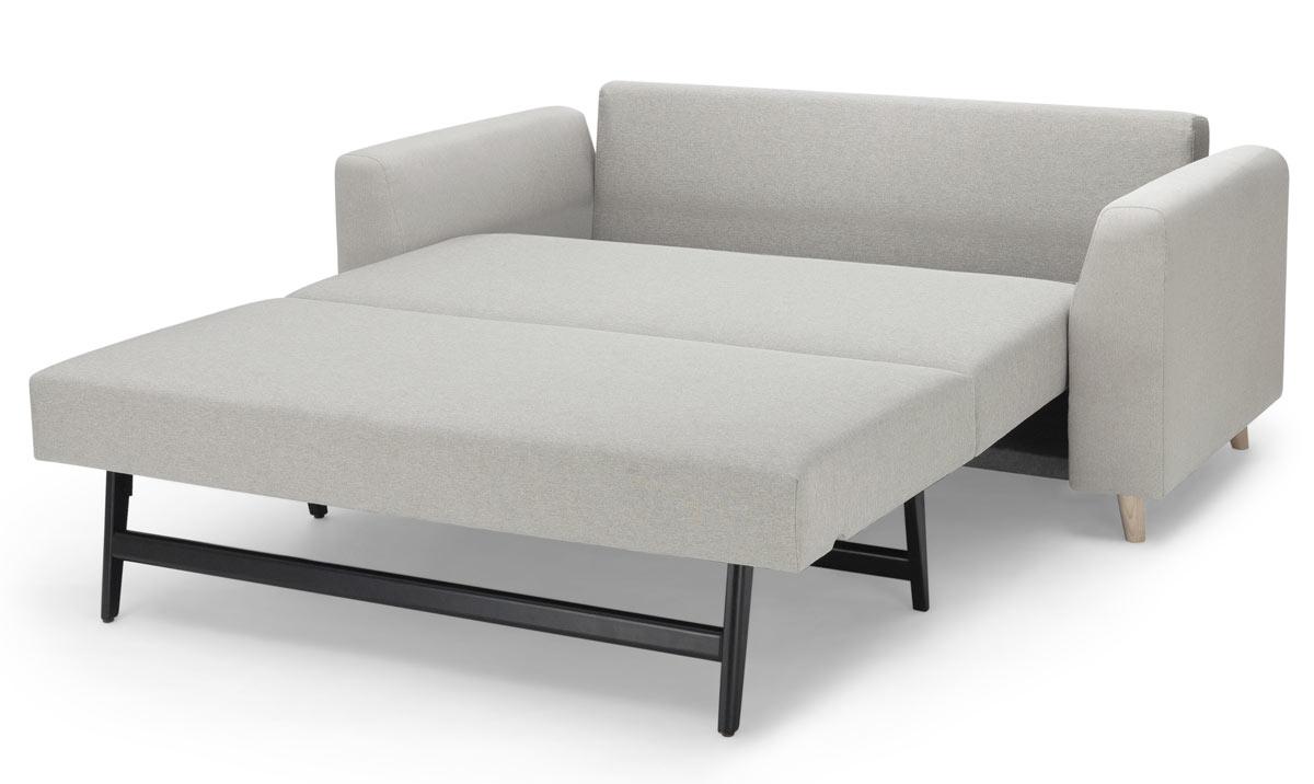 Full Size of Bett Ausklappbar Schlafsofa Von Bruno Prmiertes Design Zum Fairen Preis 200x200 Weiß Betten überlänge 120x190 Flach Luxus 200x220 180x200 160x200 Komplett Bett Bett Ausklappbar