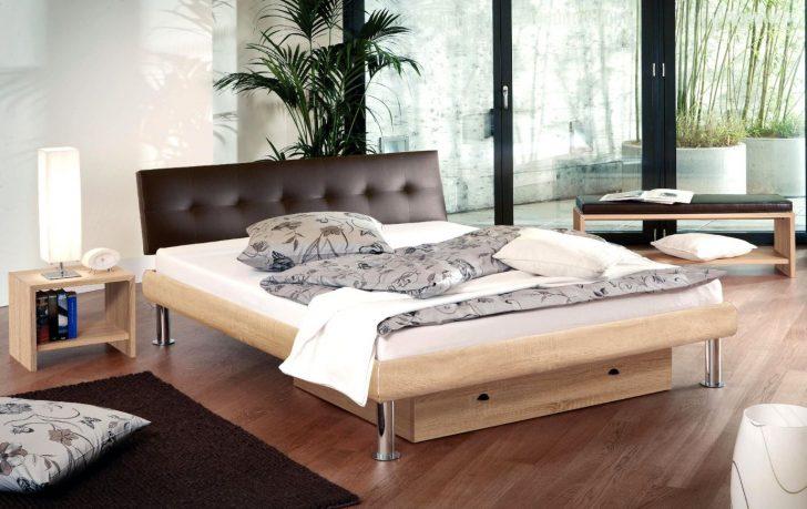 Medium Size of Schlafzimmer Betten Gnstig Kaufen Mbel Universum Für Teenager Deckenleuchte Möbel Boss Ruf Preise Romantische Trends Massivholz Günstig Rauch 180x200 Schlafzimmer Schlafzimmer Betten
