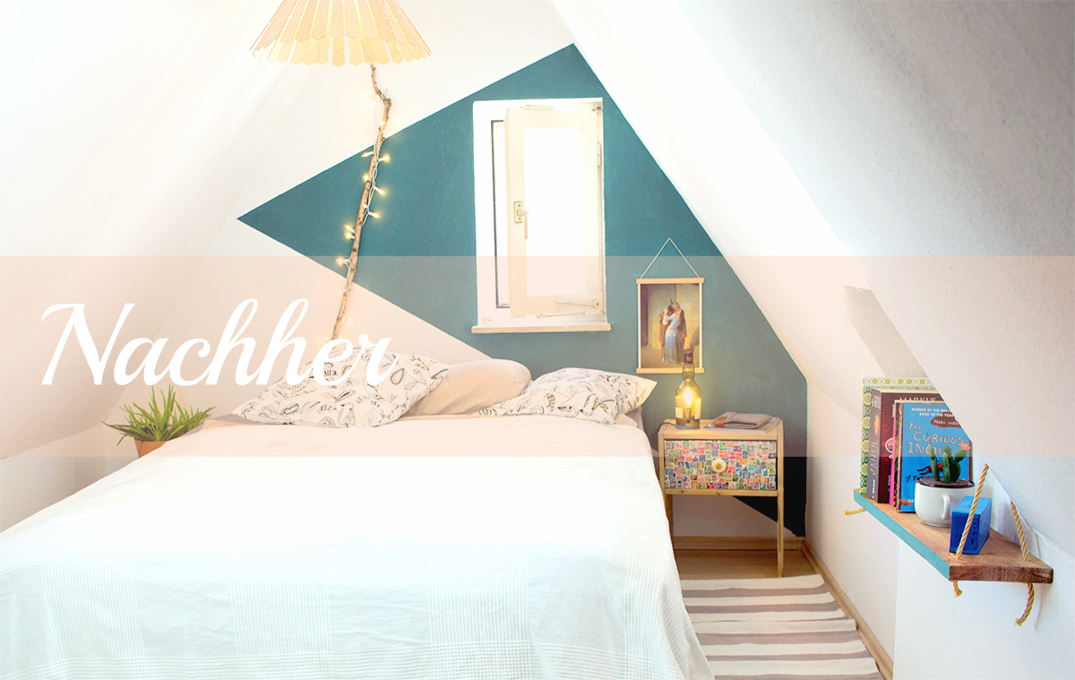 Full Size of Weißes Schlafzimmer Landhaus Stuhl Für Komplett Massivholz Günstige Betten 140x200 Wandtattoo Kommode Wandtattoos Weiß Rauch Kommoden Klimagerät Schlafzimmer Günstige Schlafzimmer