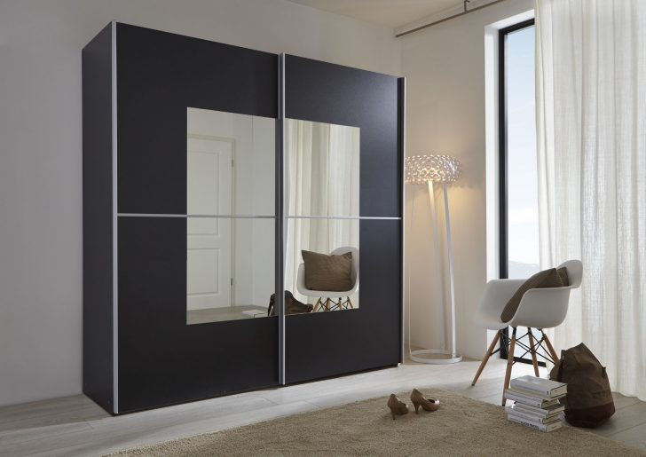 Medium Size of Schlafzimmer Komplett Günstig Gnstig Online Kaufen Gebrauchte Nolte Massivholz Küche Teppich Komplette Deckenleuchte Bett Sofa Guenstig Set Komplettangebote Schlafzimmer Schlafzimmer Komplett Günstig
