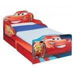 Cars Bett Bett Cars Bett Worlds Appart Disney Kleinkinderbett Mit Real Bettkasten 140x200 Amerikanische Betten Kopfteil Selber Bauen Badewanne Bette Barock Platzsparend