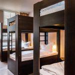 Betten Berlin Mehrbettzimmer Smart Stay Hotels Nolte Ebay Günstige 180x200 Meise Kinder Französische Musterring Gebrauchte 140x200 Weiß Tempur Kaufen Bett Betten Berlin
