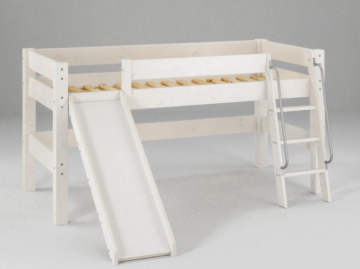 Medium Size of Kinder Bett Halbhohes Moby Kinderbett Mit Rutsche Kiefer Von Dolphin Modernes 180x200 Schlafzimmer Betten 190x90 Jugendzimmer Schubladen Einzelbett 160x220 Bett Kinder Bett