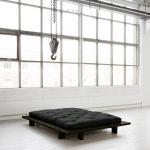 Japanisches Bett Bett Karup Design Japan 140 200 Cm Bett 90x200 Weiß Sofa Mit Bettfunktion Zum Ausziehen Joop Betten Ohne Füße Metall Innocent Trends Landhaus Home Affaire Kaufen