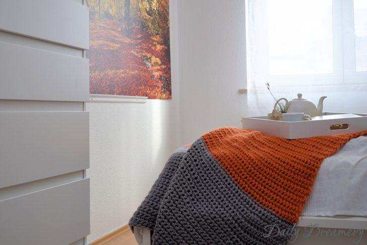 Medium Size of Fototapete Schlafzimmer Mit Aussicht Wandbild Aus Anzeige Wandbilder Lampe Kommoden Komplett Weiß Guenstig Schränke Truhe Rauch Led Deckenleuchte Günstig Schlafzimmer Fototapete Schlafzimmer