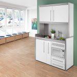 Stengel Miniküche Küche Minikchen Schubu Gbr Stengel Miniküche Ikea Mit Kühlschrank