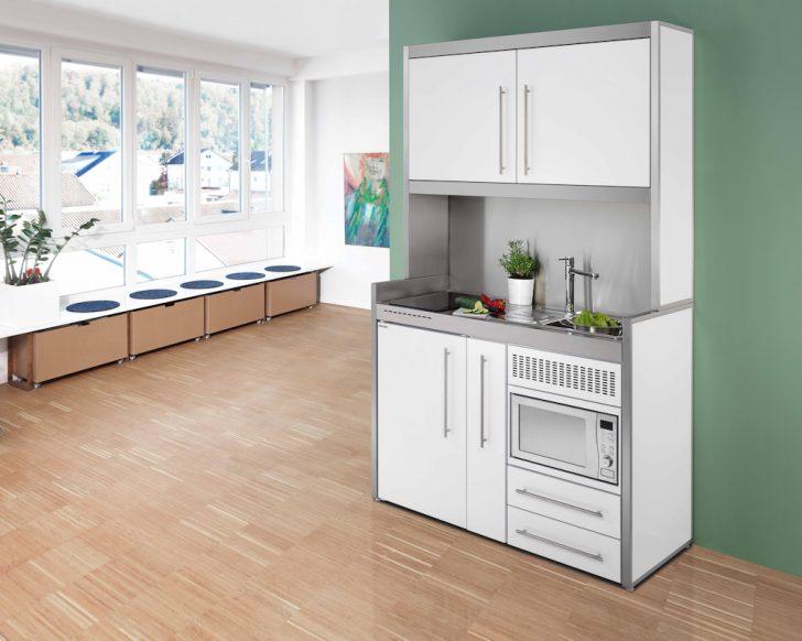 Medium Size of Minikchen Schubu Gbr Stengel Miniküche Ikea Mit Kühlschrank Küche Stengel Miniküche