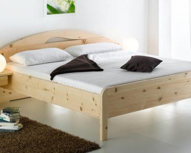 Bett Breite Bett Bett Breite 140 Cm Oder 160 Ikea 180 220 Breitenrain Breiter Machen 120 Das Bettbreiten Zirbenholzmassivholzbett Sonnenaufgang Mit Gewlbtem Breiten Kopfteil