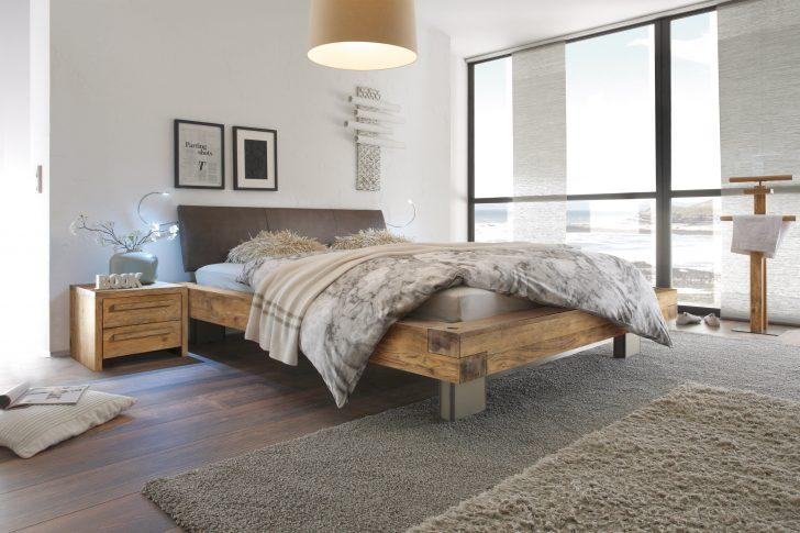Medium Size of Hasena Betten Bettgestelle Preise Wood Line Bettrahmen Classic 16 Kaufen Schweiz Bett Konfigurator Nussbaum Liegehöhe 60 Cm Matratze Sonoma Eiche 140x200 Bett Hasena Bett