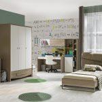 Bett Modern Design Bett Bett Italienisches Design Modern Puristisch 5dc9e8a49b89a Einzelbett Clinique Even Better Weiß 120x200 Balken Liegehöhe 60 Cm Bette Badewannen Kopfteil