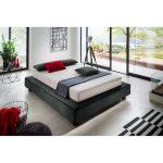 Bett Gunstig Kaufen 140x200 Betten Gebrauchtes Ebay Gebrauchte Billige Online Günstige Günstig Moebel De überlänge Massivholz Landhausstil Xxl Japanische Bett Betten Kaufen 140x200
