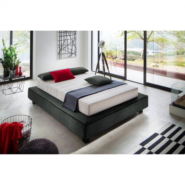 Medium Size of Bett Gunstig Kaufen 140x200 Betten Gebrauchtes Ebay Gebrauchte Billige Online Günstige Günstig Moebel De überlänge Massivholz Landhausstil Xxl Japanische Bett Betten Kaufen 140x200