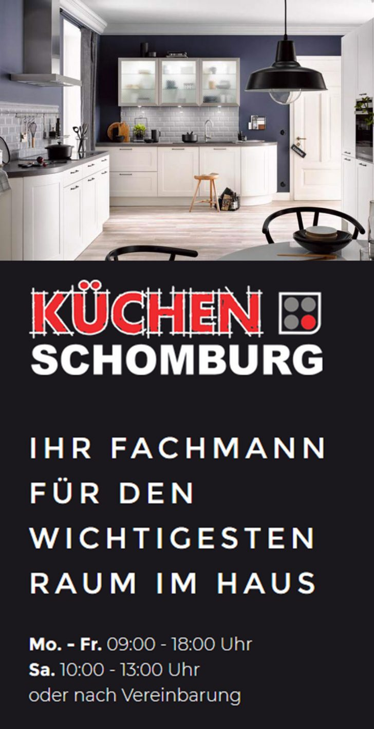 Medium Size of Wandbelag Küche Kchenfachgeschft Kche Lüftung Gebrauchte Kaufen Sitzgruppe Einbauküche Mit E Geräten Singleküche Grifflose Billig L Elektrogeräten Küche Wandbelag Küche