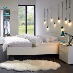 Weißes Bett 140x200 Bett Bett Style 140x200 Rattan Günstig Kaufen Nussbaum 180x200 Stauraum 200x200 Betten Günstiges Dänisches Bettenlager Badezimmer Flexa Schlafzimmer Set Mit