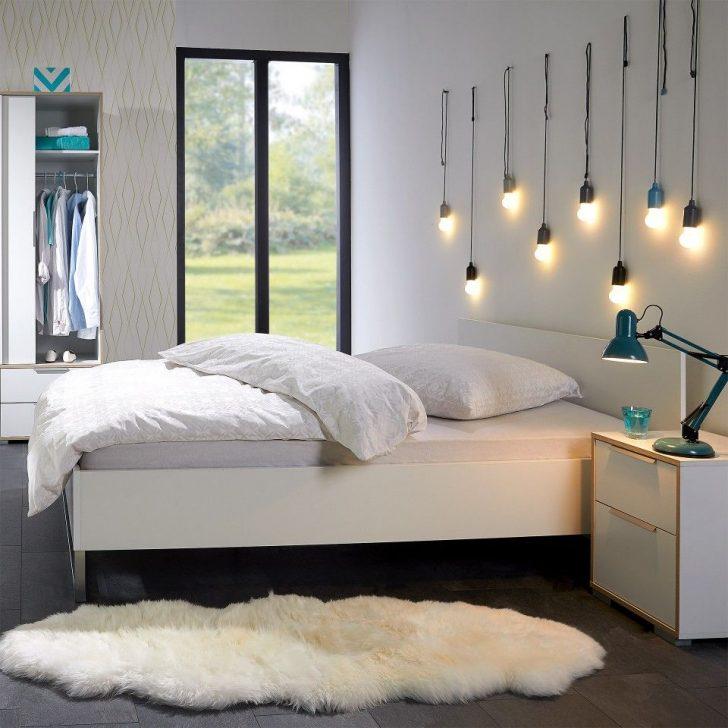 Medium Size of Bett Style 140x200 Rattan Günstig Kaufen Nussbaum 180x200 Stauraum 200x200 Betten Günstiges Dänisches Bettenlager Badezimmer Flexa Schlafzimmer Set Mit Bett Weißes Bett 140x200