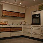 Billige Küche Küche Billige Küche Einbauküche Mit E Geräten Einrichten Kaufen Elektrogeräten L Form Nischenrückwand Günstige Umziehen Wasserhahn Komplette Teppich Für