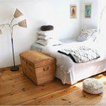 Raumteiler Ideen Wohnzimmer Schlafzimmer Gnstig Wiemann Bett Günstig Kaufen Kronleuchter Deckenleuchte Modern Teppich Günstige Sofa Tapeten Regale Set Mit Schlafzimmer Schlafzimmer Günstig