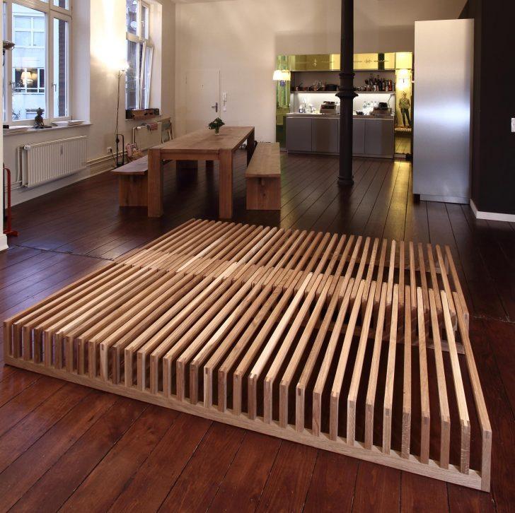 Medium Size of Betten Massivholz Bett 140x200 Mit Matratze Und Lattenrost Selber Bauen 180x200 Hunde Amerikanische Bettkasten Ausziehbares Wohnwert Wildeiche Weißes 160x200 Bett Schwebendes Bett