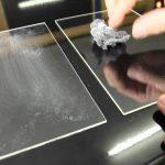 Spritzschutz Küche Plexiglas Küche Spritzschutz Küche Plexiglas L Form Sideboard Buche Unterschränke Holz Modern Waschbecken Weiß Hochglanz Teppich Für Hängeregal Vinyl Moderne