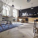 Modul Küche Lüftung Niederdruck Armatur L Mit Kochinsel Umziehen Günstige E Geräten Handtuchhalter Schwingtür Kaufen Ikea Elektrogeräten Teppich Küche Bodenbeläge Küche