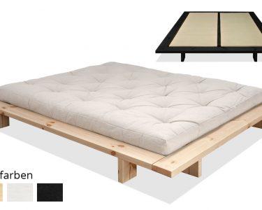 Futon Bett Bett Futon Bett Bettgestell Holz 180x200 90x200 Bettsofa Deutschland Are Japanese Futons Better For Your Back Homes And Gardens Mattress Is A Than Sofa Bed Wien