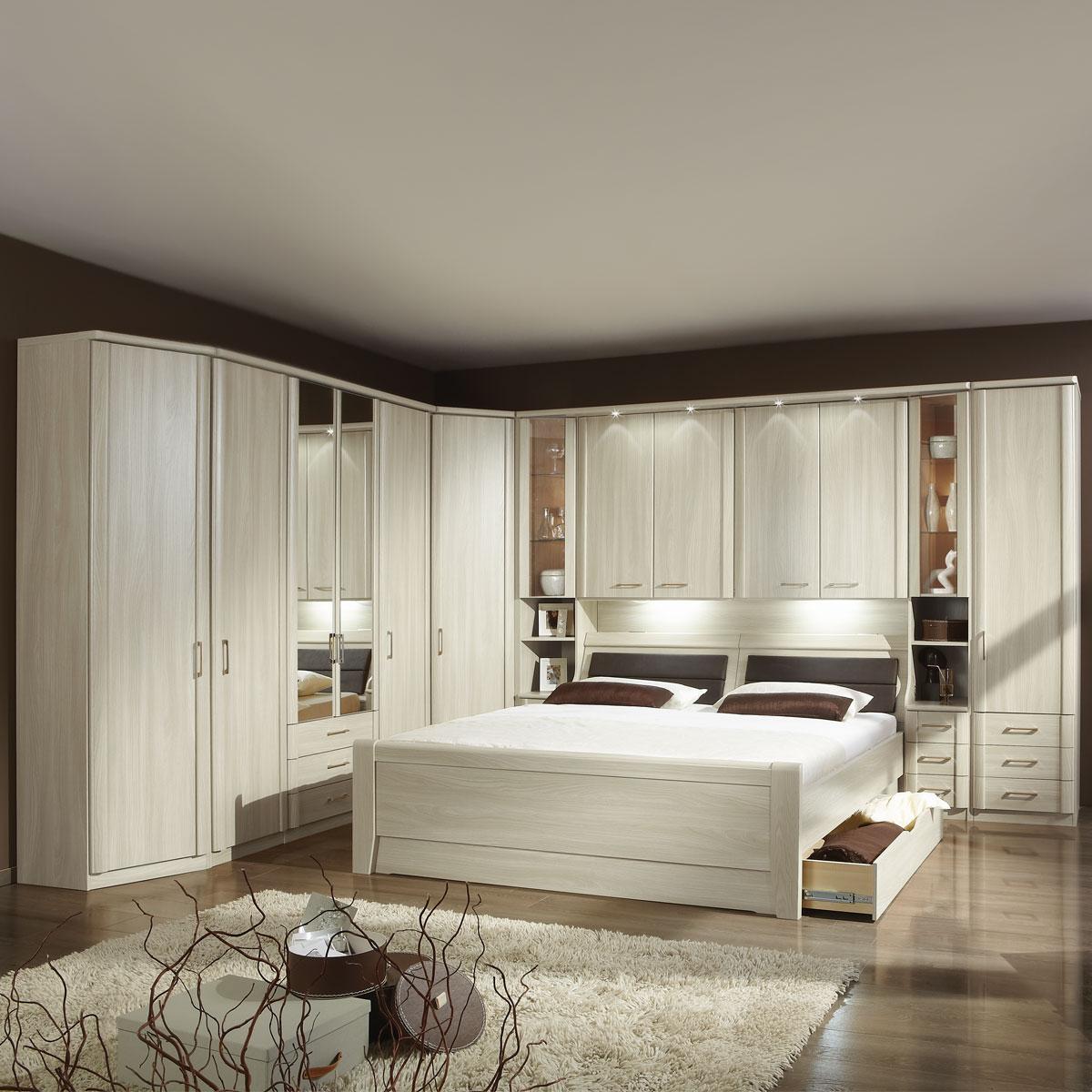 Full Size of Wiemann Schlafzimmer Loft Kommode Schrank Shanghai Lausanne Mainau 5d252e8e6db54 Weißes Wandleuchte Schranksysteme Massivholz Rauch Tapeten Wandtattoo Schlafzimmer Wiemann Schlafzimmer