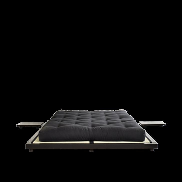Medium Size of Bett Breite 120 Oder 140 160 180 Ikea Cm Bettbreite Breitenrain 220 Breiter Machen Betten 200x220 Im Schrank Günstig Kaufen Hülsta Französische Pinolino Bett Bett Breite