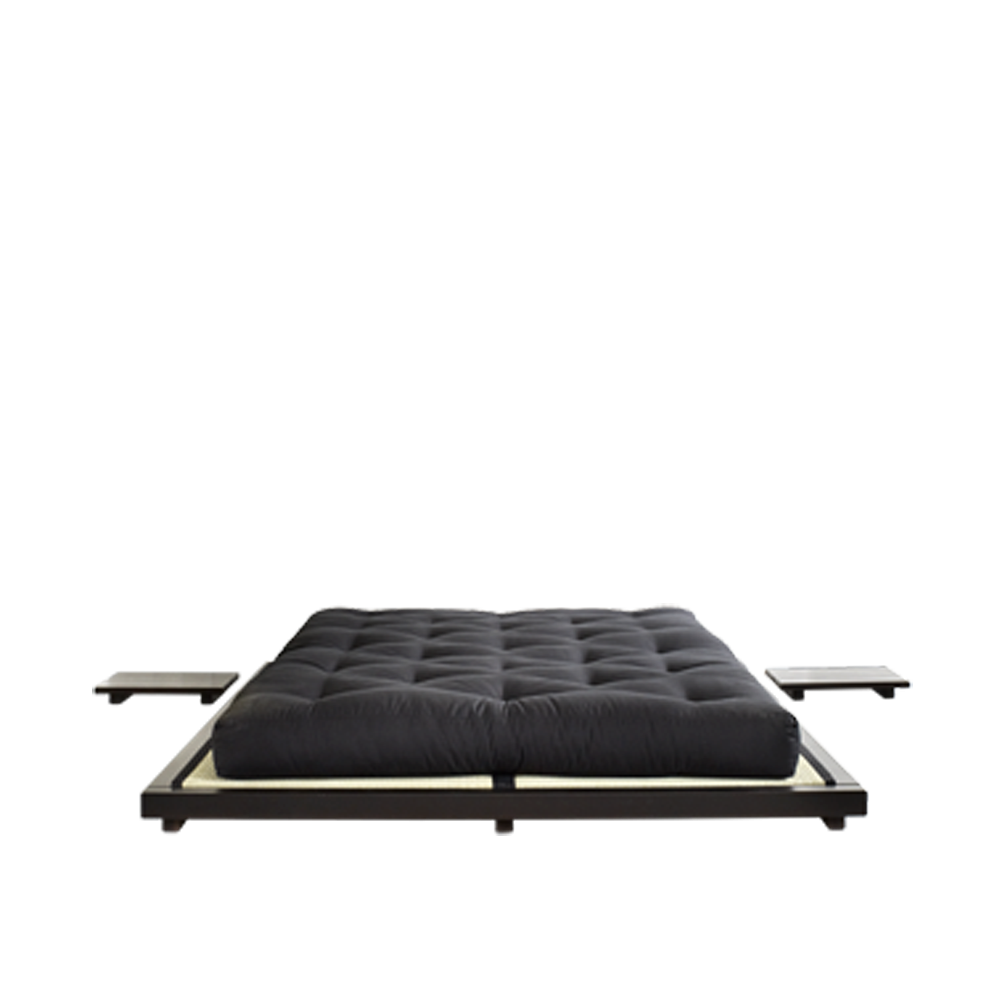 Full Size of Bett Breite 120 Oder 140 160 180 Ikea Cm Bettbreite Breitenrain 220 Breiter Machen Betten 200x220 Im Schrank Günstig Kaufen Hülsta Französische Pinolino Bett Bett Breite