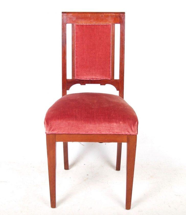 Medium Size of Bro Schlafzimmer Schreibtisch Stuhl Sessel Fell Hocker Teppich Kronleuchter Massivholz Komplett Mit Lattenrost Und Matratze Wandtattoo Weiss Stehlampe Set Schlafzimmer Schlafzimmer Stuhl