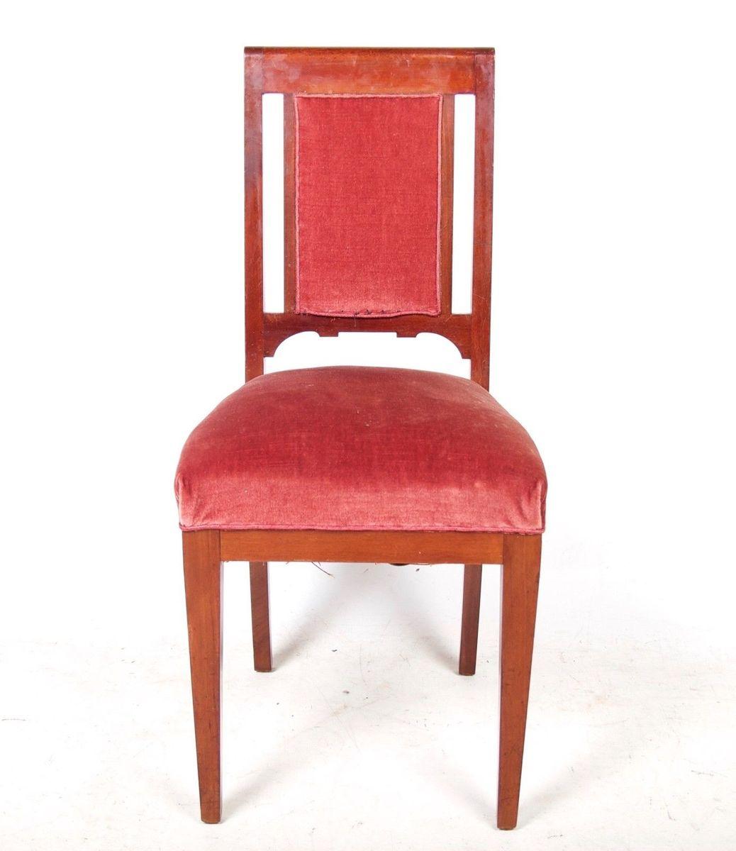 Full Size of Bro Schlafzimmer Schreibtisch Stuhl Sessel Fell Hocker Teppich Kronleuchter Massivholz Komplett Mit Lattenrost Und Matratze Wandtattoo Weiss Stehlampe Set Schlafzimmer Schlafzimmer Stuhl