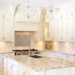 Billige Küche Küche Billige Küche Wasserhahn Für Industriedesign Küchen Regal Betten Eckunterschrank Einbauküche Günstig Rolladenschrank Granitplatten Ohne Elektrogeräte