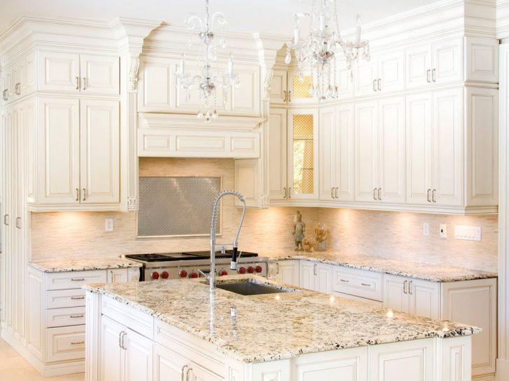 Medium Size of Billige Küche Wasserhahn Für Industriedesign Küchen Regal Betten Eckunterschrank Einbauküche Günstig Rolladenschrank Granitplatten Ohne Elektrogeräte Küche Billige Küche