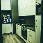 Hygiene Büro Küche Kühlschrank Für Büro Küche Pinterest Büroküche Hygienevorschriften Büro Küche Küche Büroküche