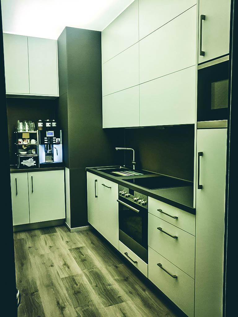 Full Size of Hygiene Büro Küche Kühlschrank Für Büro Küche Pinterest Büroküche Hygienevorschriften Büro Küche Küche Büroküche