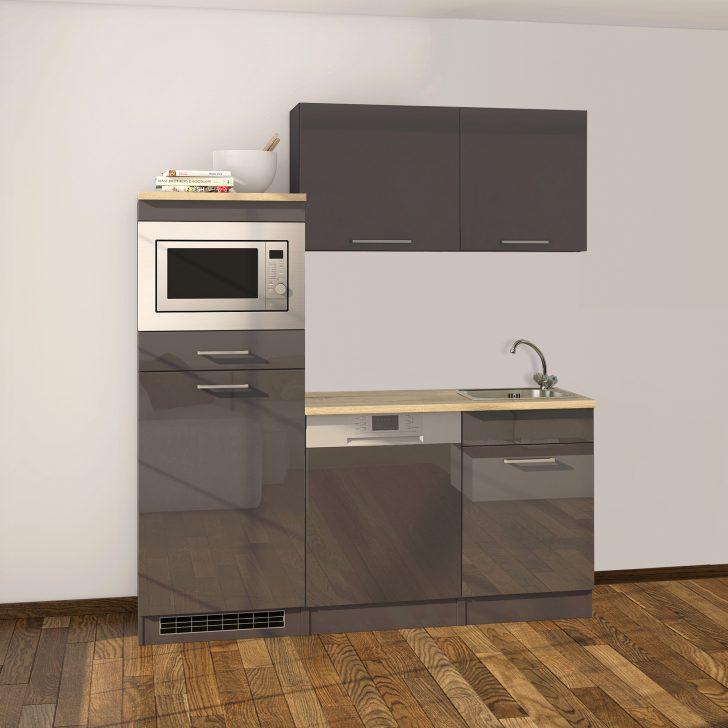 Medium Size of Hygienevorschriften Büro Küche Büro Küche Abschreibung Pinterest Büroküche Büroküche Edelstahl Küche Büroküche