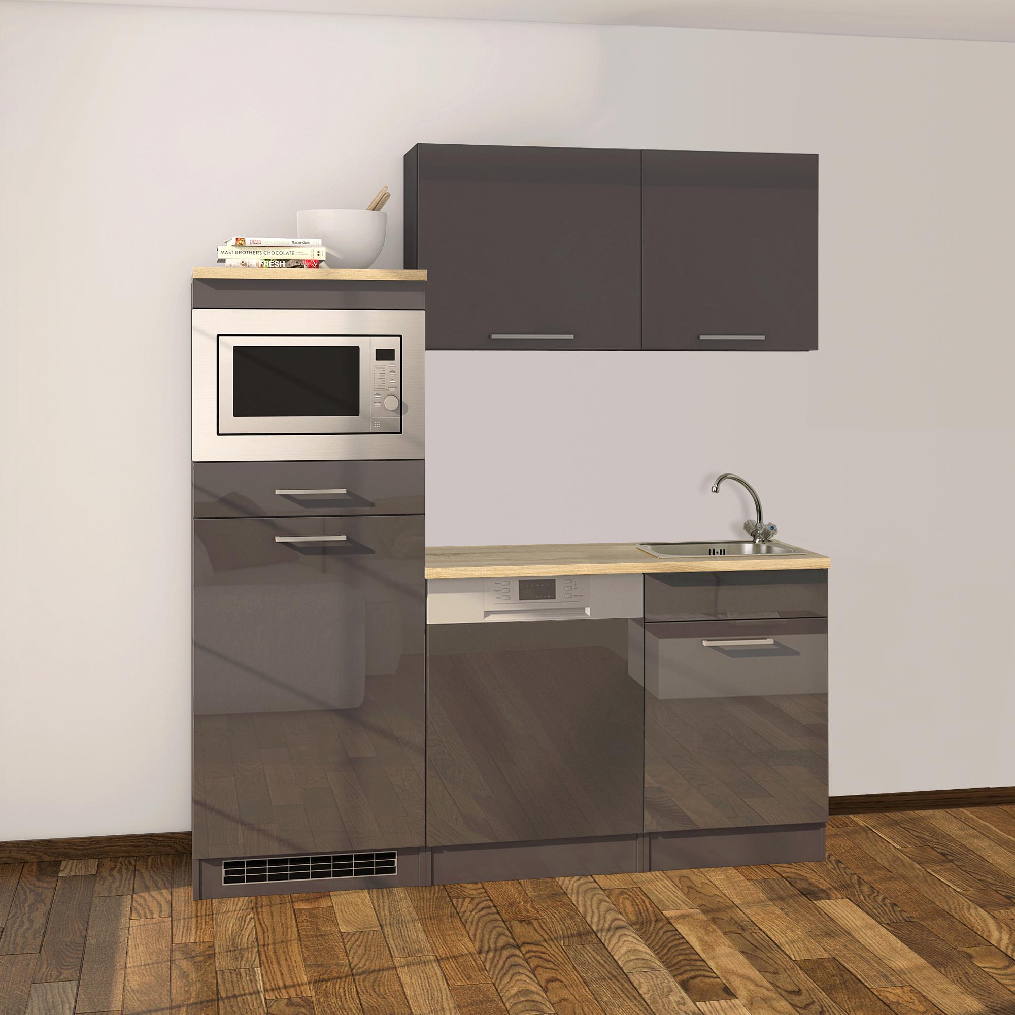 Full Size of Hygienevorschriften Büro Küche Büro Küche Abschreibung Pinterest Büroküche Büroküche Edelstahl Küche Büroküche